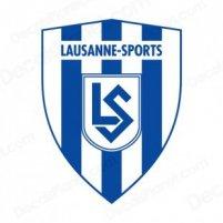 FC LS
