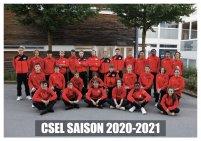 CSEL - Internes 2020-2021