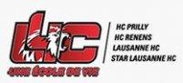 L4C logo