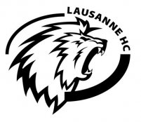 Lausanne Hockey Club