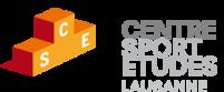 CSEL - Centre Sport-Etudes Lausanne