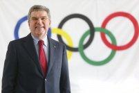 Copyright IOC Alexander Hassenstein