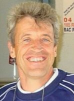 Pierre-Alain Praz